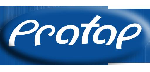 PRATAP GROUP Logo